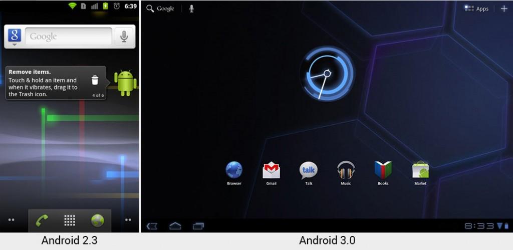 Программы На Андроид 4.04 Скачать