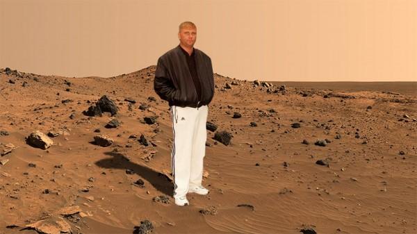 Неугомонный Маск: мечты о яблонях на Марсе и дела с передовой солнечной энергетикой