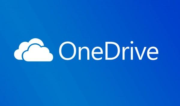 Microsoft значительно снизит стоимость гигабайта в OneDrive