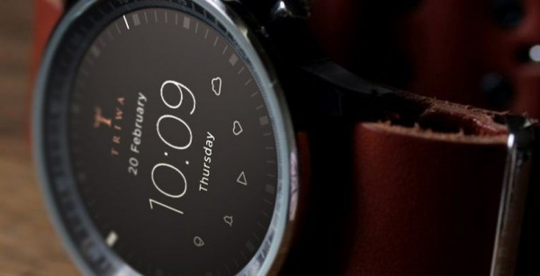 Умные часы Apple представят в 2 версиях: дизайнерской и спортивной