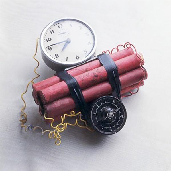 Сверхчувствительный детектор бомб изобрели в Израиле
