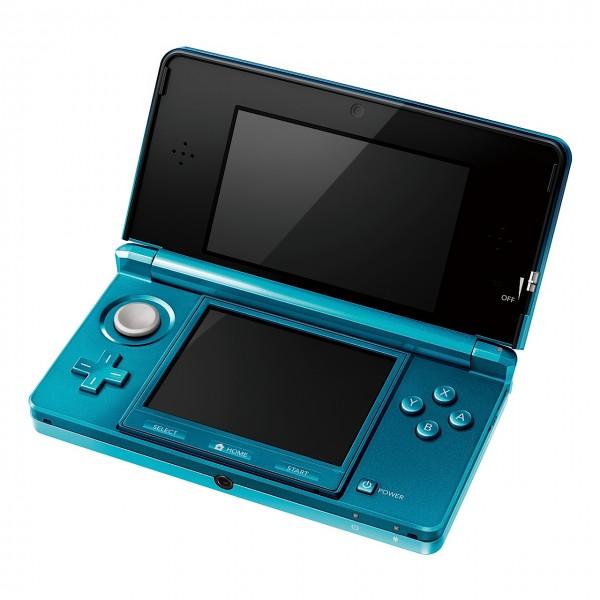 Игры Nintendo станут кроссплатформенными