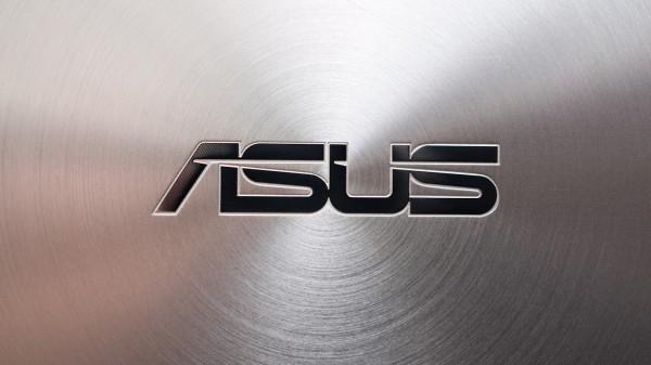 ASUS работает над умными часами за 99 долларов