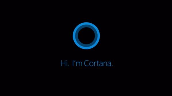 Виртуальную помощницу Cortana встроили в Skype