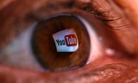 Новые возможности YouTube