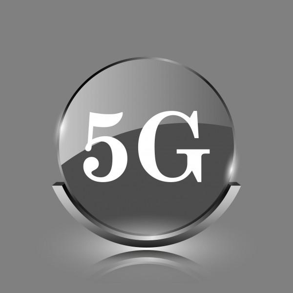 Ericsson ускорила мобильный интернет в 250 раз