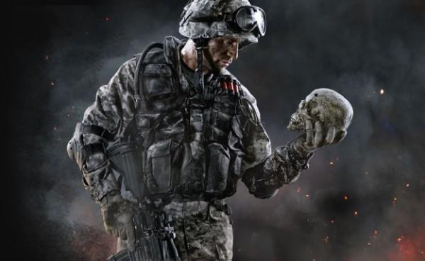 Sony собирается купить Crytek?