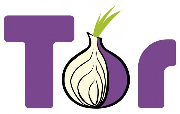 Американская разведка следит за пользователями анонимной сети Tor