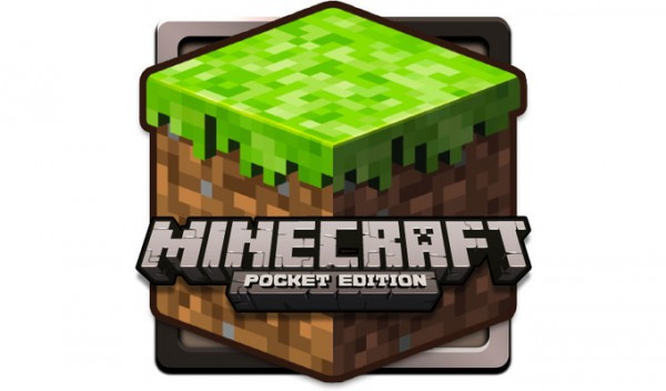 Minecraft Pocket Edition скоро обновят до версии 0.9.0