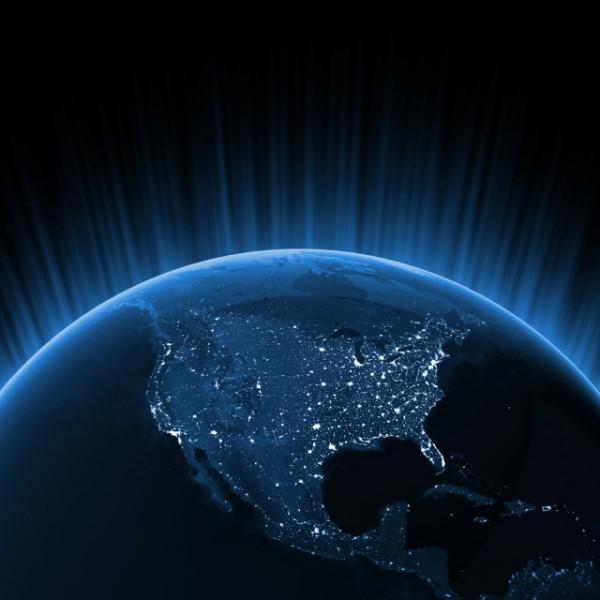 В Bell Labs добились скорости в 10 Гбит/с по телефонным кабелям