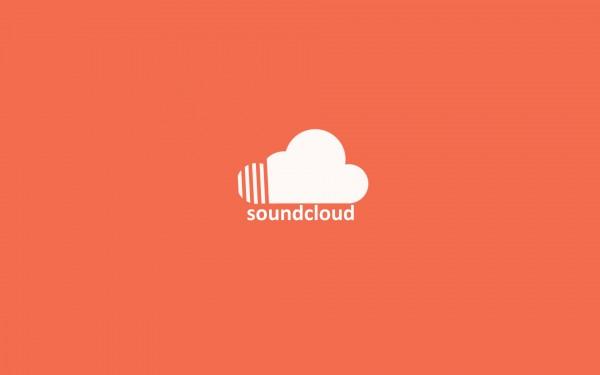SoundCloud собирается заключить сделку с ведущими лейблами