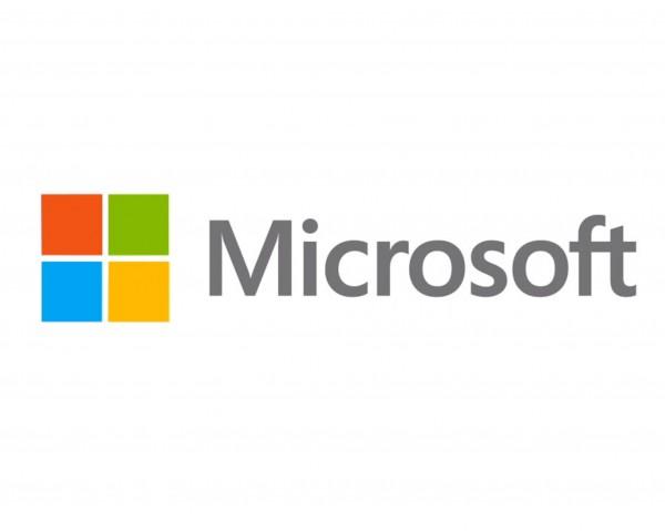 Microsoft: На Windows 10 выпуск ОС прекратится
