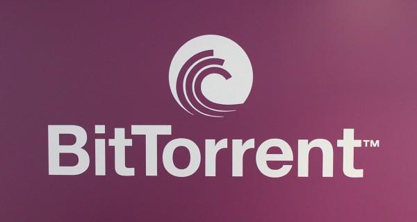 Компания BitTorrent снимет фантастический сериал