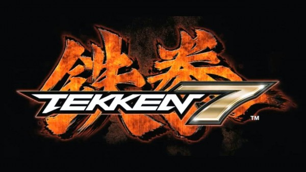 Файтинг Tekken 7 выйдет на базе Unreal Engine 4
