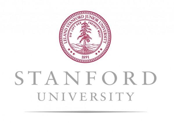 В Стэнфорде создали чип для быстрой диагностики диабета