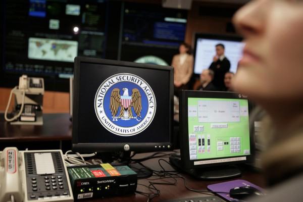 АНБ создало учебные центры в 5 американских университетах