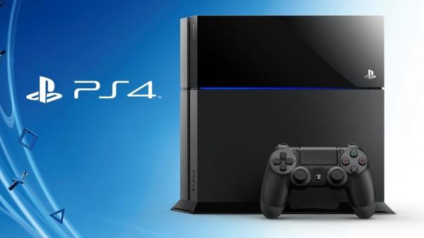 PlayStation 4 продается лучше, чем Xbox One