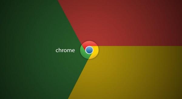 Браузер Chrome перестанет истощать аккумуляторы