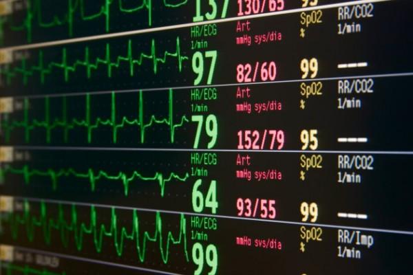 Электрические кардиостимуляторы заменят биологическими