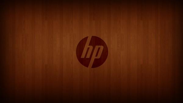 16-дюймовый планшет HP Red засветился в GFXBench