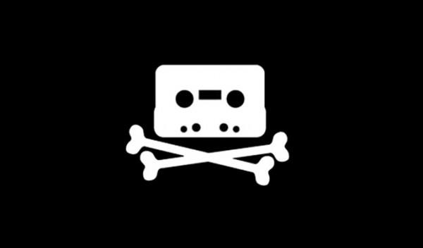 Популярность Pirate Bay растет, не смотря на санкции