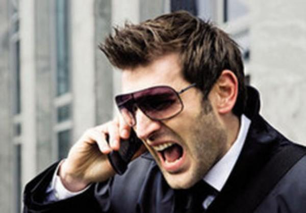 Мошенники атакуют мобильные системы