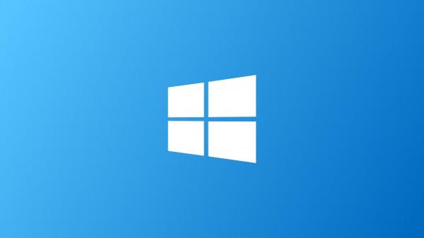 Microsoft объединит все версии Windows в одну