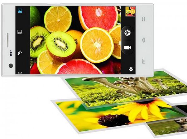 Фаблет THL T11 с восьмиядерным процессором и 5-дюймовым HD-экраном за 219 $