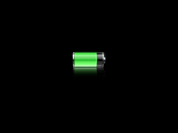 В Стэнфорде придумали «долгоживущую» литиевую батарею