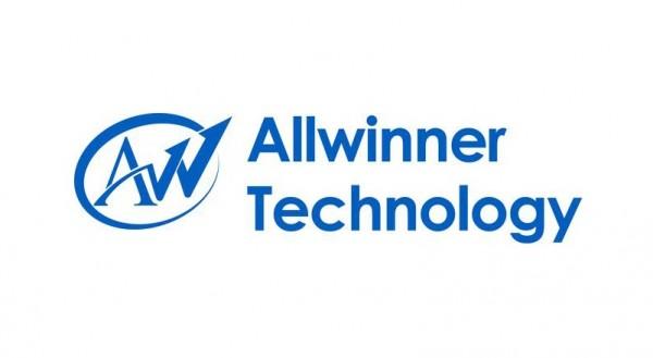 Allwinner представила самый дешевый 4-ядерный чип в мире