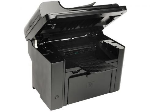 Картриджи для принтеров HP