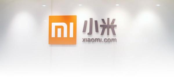 Xiaomi обошла LG на рынке смартфонов