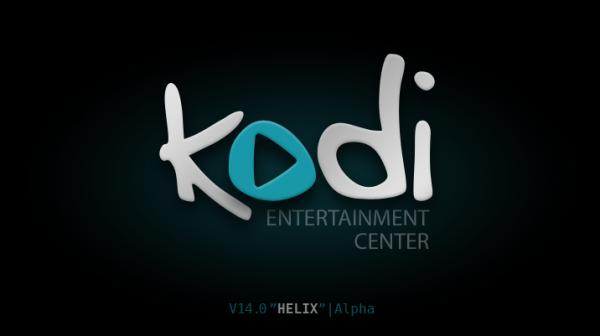 Популярный медиацентр XBMC сменил имя на «Kodi»