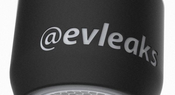 Знаменитый @evleaks уходит в отставку