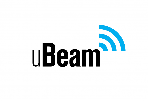 uBeam заряжает смартфоны ультразвуком