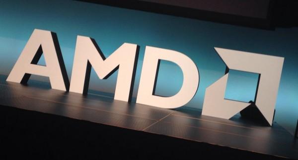 AMD хочет выйти на рынок SSD