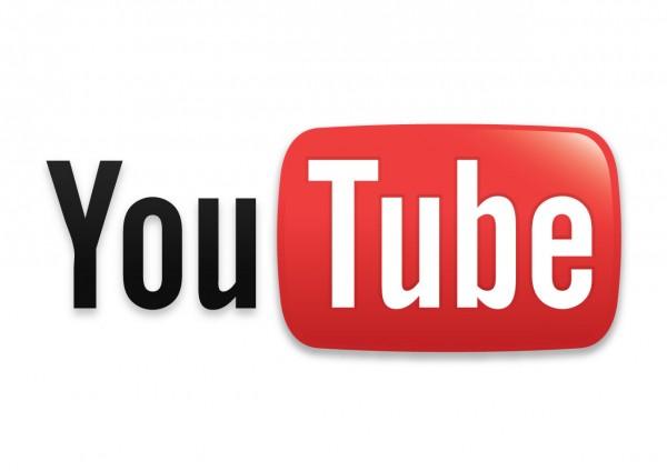 Клиент YouTube для Android получил поддержку 1440p