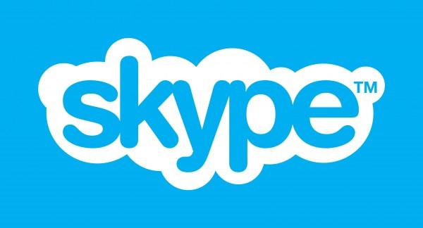 Microsoft решила избавиться от skype для windows