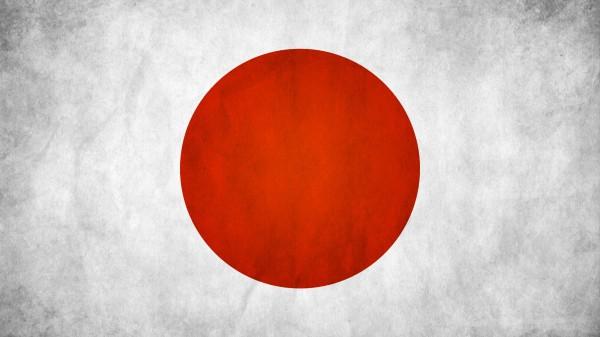 Япония создает экологически чистую подводную лодку