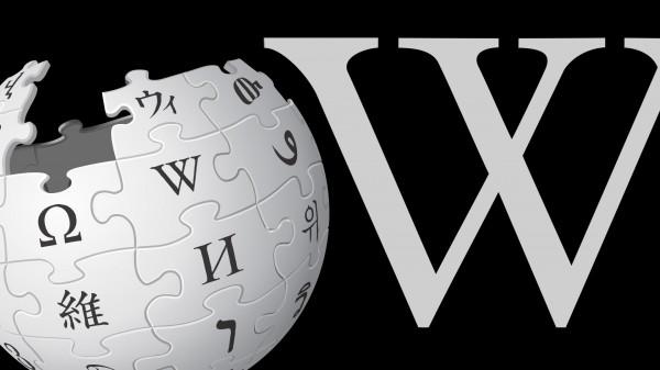 Британцы доверяют Википедии больше СМИ