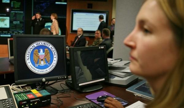 АНБ запустила программу кибернетической обороны