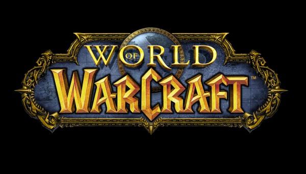 5 лет тюрьмы за любовь к World of Warcraft