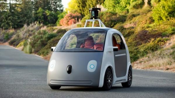 Автономный транспорт лишит медиков органов для пересадки