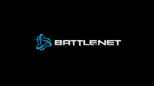 Хакеры обрушили сервера Sony и Blizzard