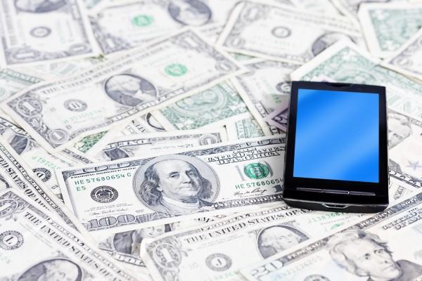 Власти Эквадора выпустят собственную виртуальную валюту в декабре