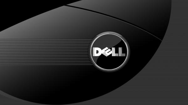 Dell Ultrasharp U3415W — лучший монитор для геймера