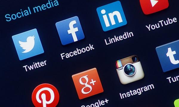 Дамир Халилов, Маркетинг в социальных сетях –