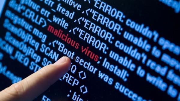 VirusTotal используют для отладки вредоносного ПО