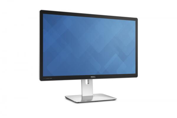 Странный 27-дюймовый «5K» монитор от Dell