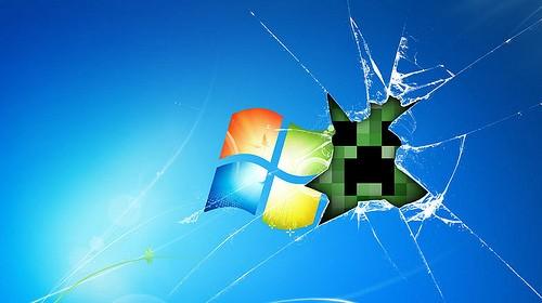 Microsoft собирается купить Minecraft?